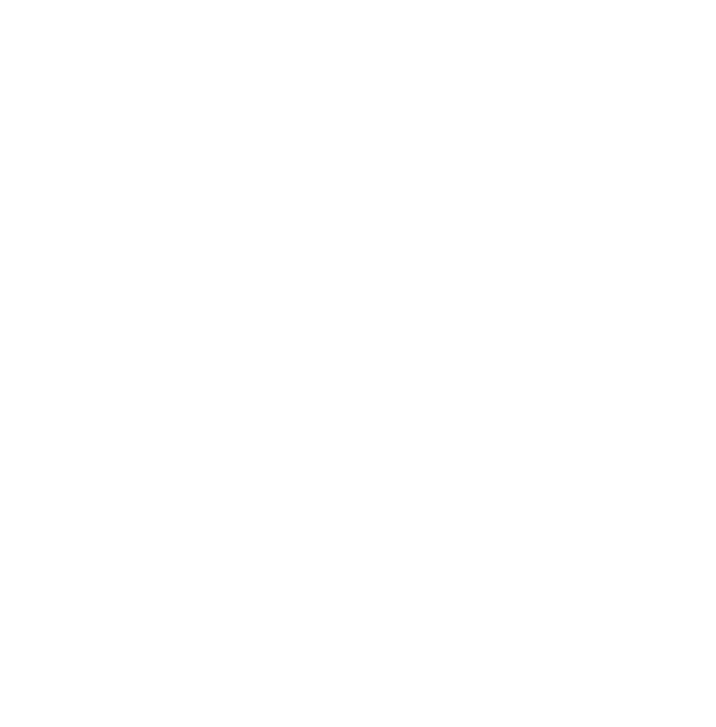Seuran logo, eli noppa, jonka lohkot on avattu